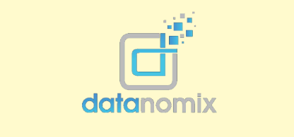 Datanomix Investment